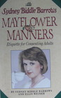 Mayflower Manners Etiquette for Consenting Adults
