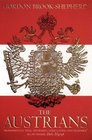 The Austrians A Thousand Year Odyssey