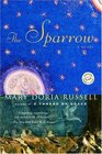 The Sparrow (Sparrow, Bk 1)