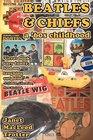 Beatles & Chiefs
