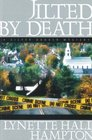 Jilted By Death (Silver Dagger Mysteries)
