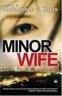 Minor Wife (Vincent Calvino, Bk 7)