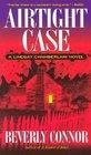 Airtight Case (Lindsay Chamberlain, Bk 5)