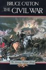 The Civil War (The American Heritage Library(R))