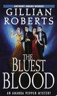 The Bluest Blood (Amanda Pepper)