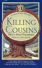 Killing Cousins (Torie O'Shea, Bk 5)