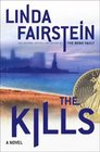 The Kills (Alex  Cooper, Bk 6)