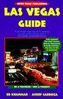 Open Road's Las Vegas Guide