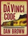 The Da Vinci Code (Special Illustrated Edition) (Robert Langdon, Bk 2)