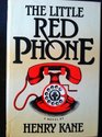 The little red phone