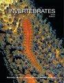 Invertebrates Third Edition
