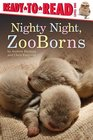 Nighty Night ZooBorns