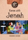 Kona With Jonah