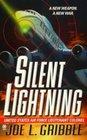 Silent Lightning