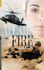 Allah's Fire (Task Force Valor, Bk 1)