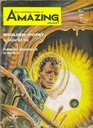 Amazing Stories May 1964