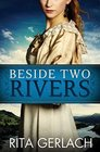 Beside Two Rivers (Daughters of the Potomac, Bk 2)