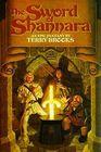 The Sword of Shannara (Shannara, Bk 1)