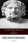 The Xenophon Collection