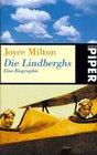 Die Lindberghs Eine Biographie