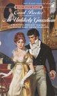 An Unlikely Guardian (Signet Regency Romance)