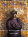 The Other Side of Color African American Art in the Collection of Camille O and William H Cosby Jr