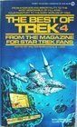 The Best of Trek