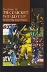 The History of the Cricket World Cup