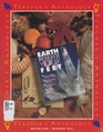 Earth Beneath Your Feet Grade 3 Science Unit Teacher Anthology