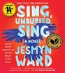 Sing Unburied Sing A Novel