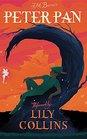 JM Barrie's Peter Pan