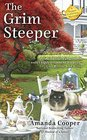 The Grim Steeper (Teapot Collector, Bk 3)