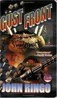 Gust Front (Posleen War, Bk 2)