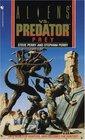 Prey (Aliens Vs. Predator 1)