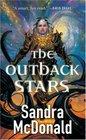 The Outback Stars (Outback Stars, Bk 1)
