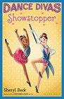 Dance Divas Showstopper