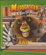 It's A Zoo In Here! (Madagascar)