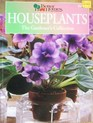 Better Homes and Gardens Houseplants: The Gardener's Collection