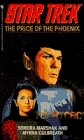 The Price of the Phoenix (Star Trek Adventures, Bk 2)