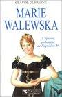 Marie Walewska (French Edition)