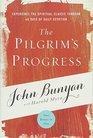 The Pilgrim's Progress Experience the Spiritual Classic through 40 Days of Daily Devotion