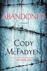 Abandoned (Smoky Barrett, Bk 4)