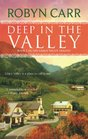 Deep in the Valley (Grace Valley, Bk 1)