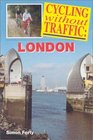 Cycling Without Traffic London