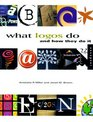 What Logos Do And How They Do it