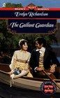 The Gallant Guardian (Signet Regency Romance)