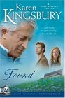 Found (Firstborn, Bk 3)