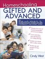 Homeschooling Gifted and Advanced Students