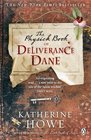 The Physick Book of Deliverance Dane Katherine Howe