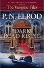 Dark Road Rising